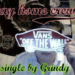 Image for 'StayhomeCrew(grindy)'