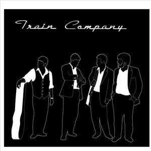 Image for 'Train Company'