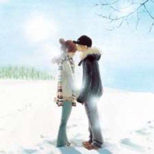 Image for 'Abe Jun & Mutou Seiji'
