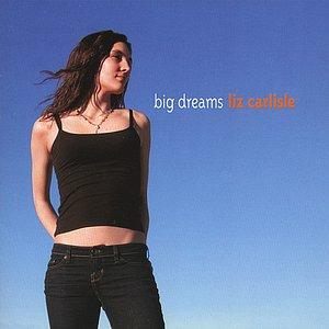 Imagem de 'Big Dreams'