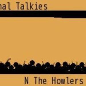 Imagen de 'Imphal Talkies 'N' The Howlers'