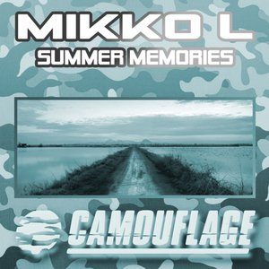 Image for 'Summer Memories'