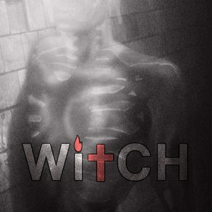 Image pour 'from Wi†CH (various by Black Square user)'