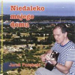 Image for 'Niedaleko Mojego Domu'