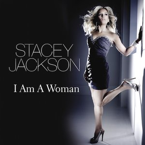 Image for 'I Am A Woman - The Mixes'
