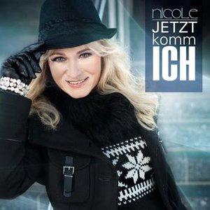 Image for 'Die Frau im Spiegel lebt'