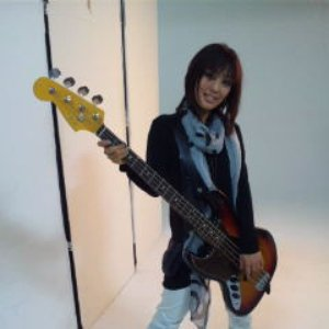 Imagem de 'Hisaka Youko'