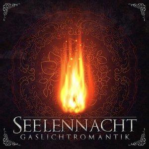 Imagem de 'Gaslichtromantik'