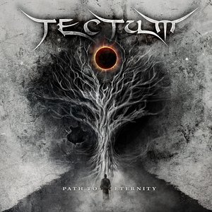 Image for 'Path to Eternity'