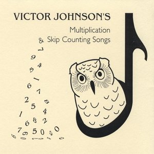 Image for 'Multiplication and Skip Counting Songs'
