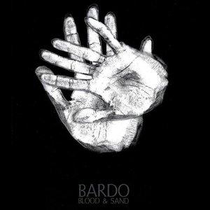 Image for 'Bardo'
