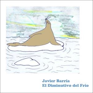 Image pour 'El Diminutivo Del Frío'