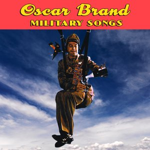Image for 'Military Songs'