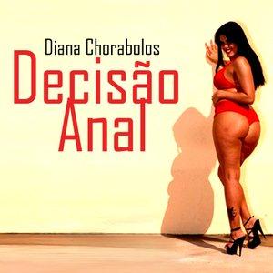 Image for 'Decisão Anal'