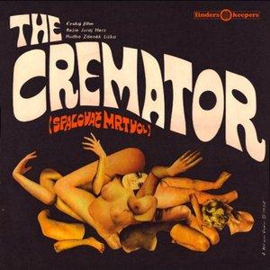 Imagen de 'The Cremator (Spalovač Mrtvol)'