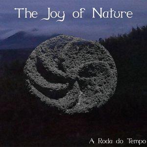 Image pour 'A roda do tempo'
