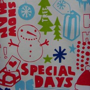 Imagen de 'Jingle Bell Rock (Special Days)'