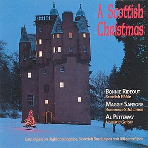 Image for 'A Scottish Christmas'