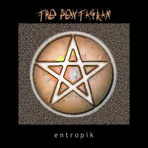 Imagem de 'The Pentagram'