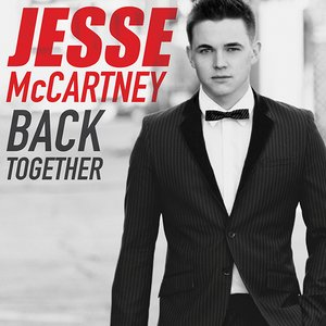Image for 'Back Together'