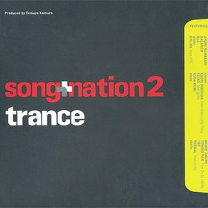 Image for 'Song+Nation2 Trance'