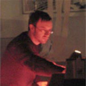 Immagine per 'Jgrzinich'