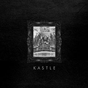 Image for 'Kastle'