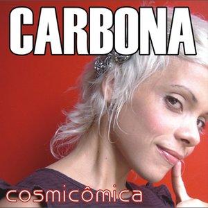 Image pour 'Cosmicômica'
