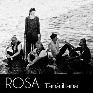 Image for 'Tänä Iltana'