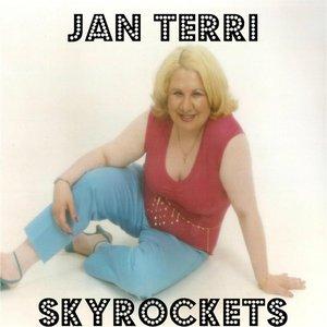 Imagen de 'Skyrockets'