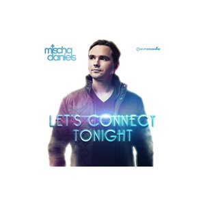 Image for 'Let's Connect Tonight'