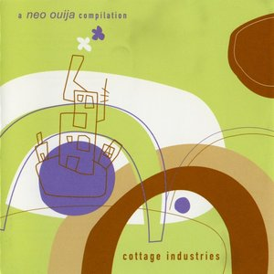 Image for 'Cottage Industries'