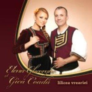 Bild für 'Lilicea Vreariei'