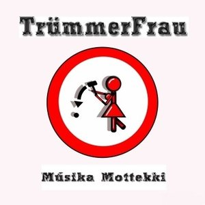Image for 'Músika Mottekki'