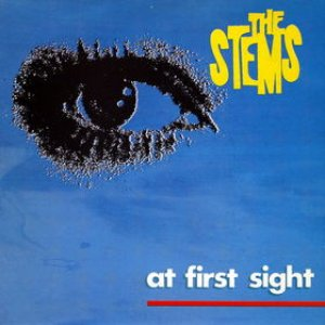 Image for 'At First Sight'