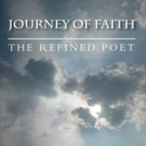 Image for 'Journey of Faith'
