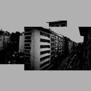 Image for 'ultra.da+a/111k!n3m4'