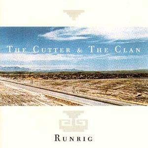 Image for 'The Cutter and the Clan'