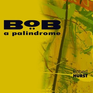 Image for 'Bob a Palindrome'