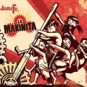 Image for 'La Makinita'
