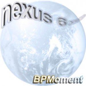 Image for 'BPMoment'