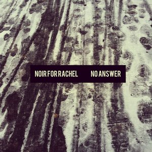 Image for 'No Answer'
