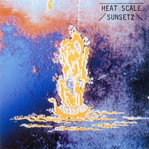 Image for 'Heat Scale'