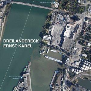 Imagem de 'Dreiländereck'