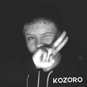Image for 'Kozoro'