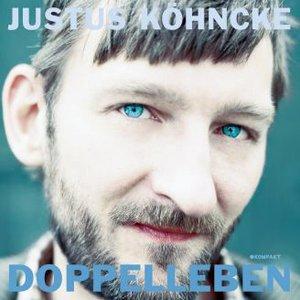 Image pour 'Doppelleben'