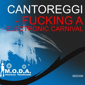 Bild für 'Electronic Carnival'