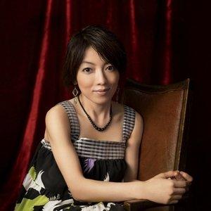 Bild för 'Chihiro Yamanaka'