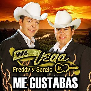 Image for 'Me Gustabas'