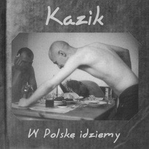 Imagem de 'W Polskę idziemy'
